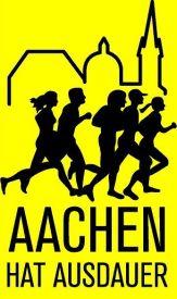 Logo_01_gelb_163px