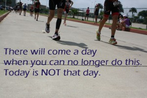 running-motivation-quote