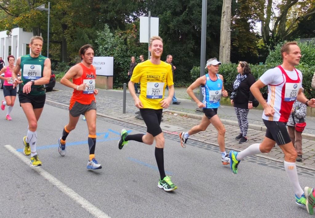 Franktfurt 2014 Nr. 3