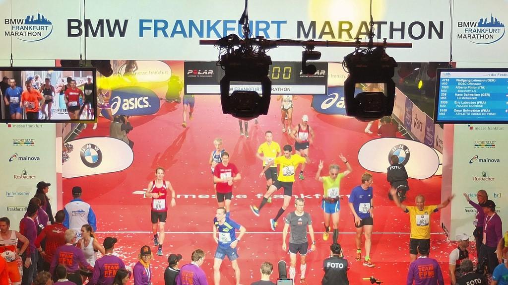 Franktfurt 2014 Nr. 4